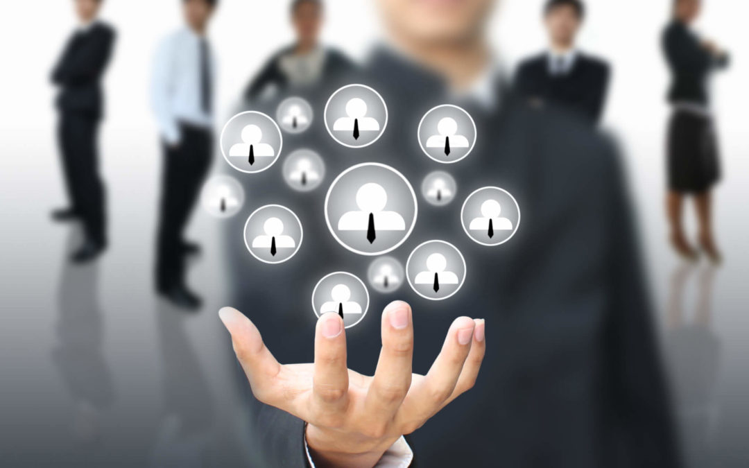 Outsourcing to a Virtual Assistant for Growth and Cash Flow