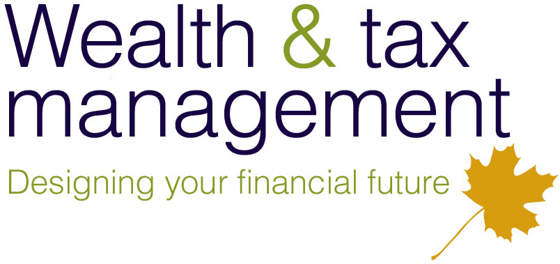 Interview with Tony Byrne, Founder of Wealth Management