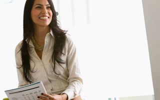 How Your Personal Assistant Benefits the Whole Company