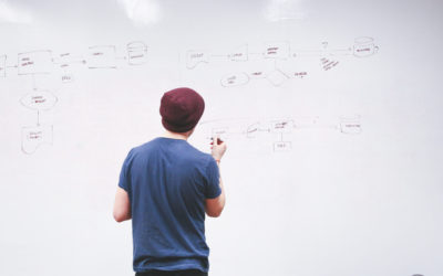 7 ways your startup can outsource to a virtual PA