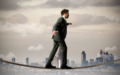 The Work-Life balance that all Property Professionals need