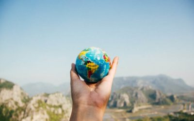 Top 7 Tools for the Global Traveller