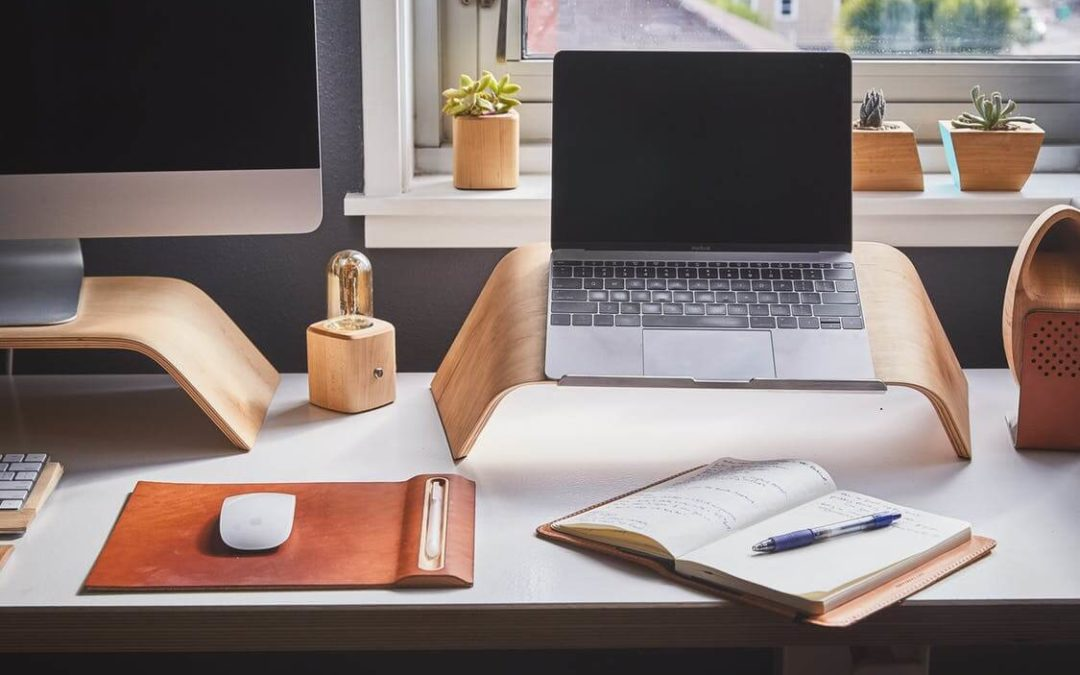 Top Tech Tools all Startups Need