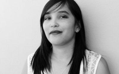 Meet one of our PA's: Taryn Petersen