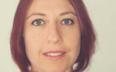 Meet one of our Virtual EA's: Chloë Smedy