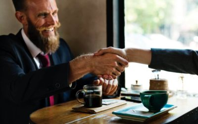 Raising Capital as a Small Business
