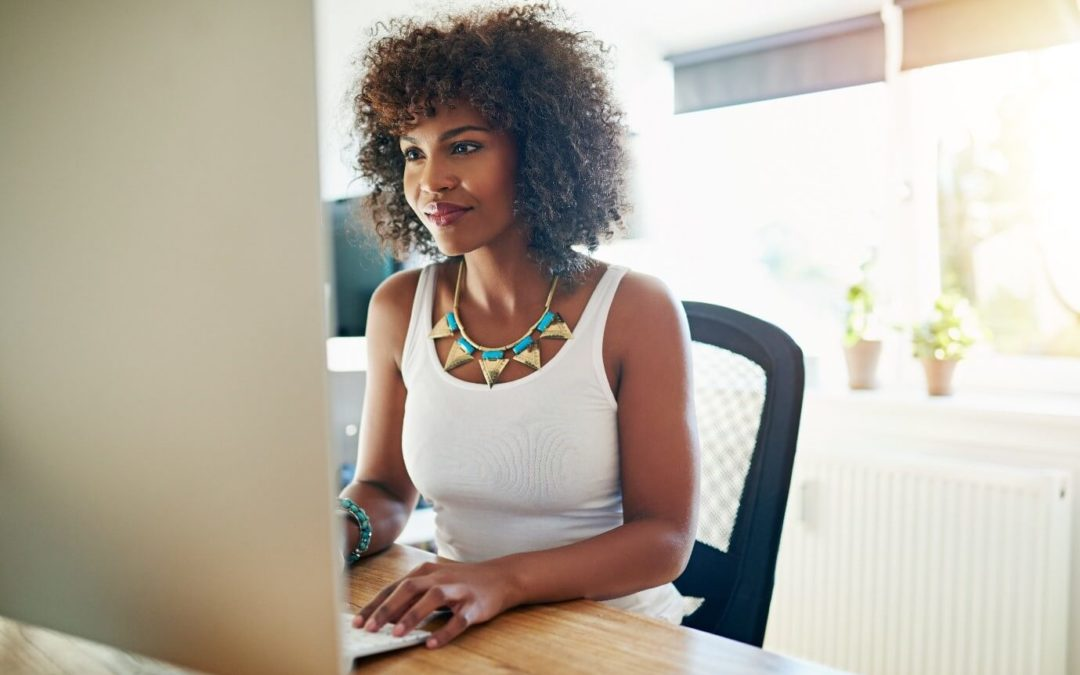 Why You Need a Virtual Assistant