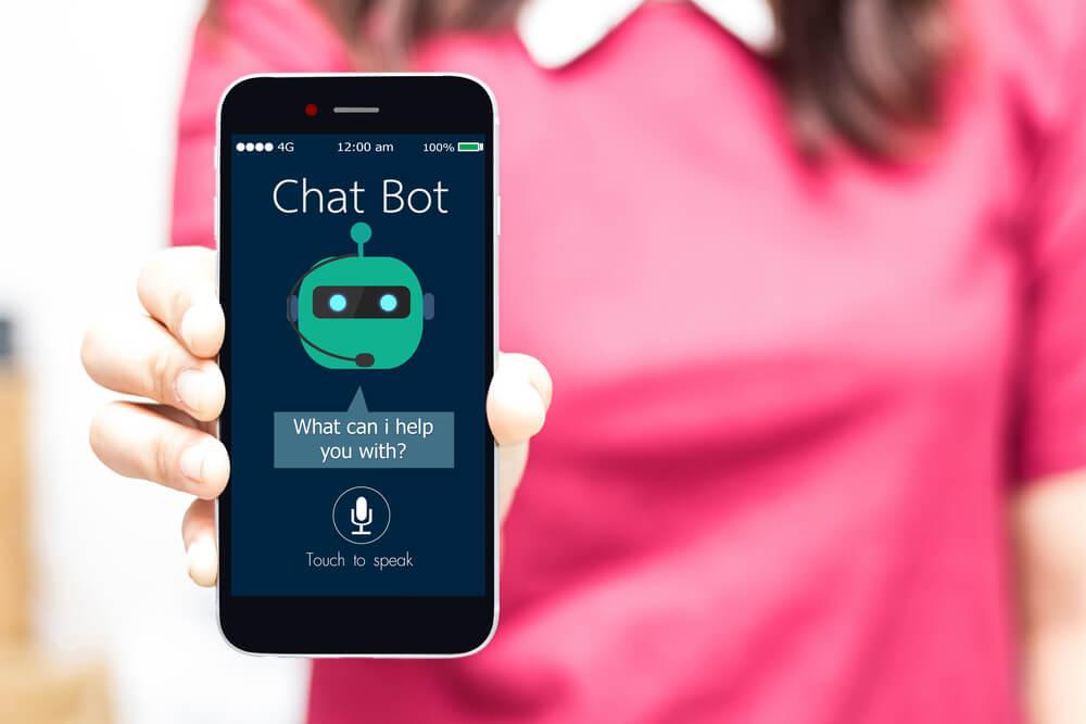 Artificial intelligence VS Virtual Assistance