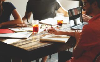 The Comprehensive Outsourcing Guide for SMEs