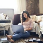 remote-work-webinar