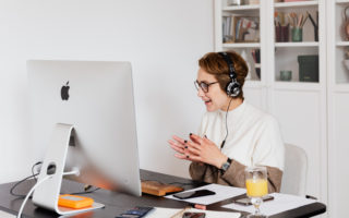 10 crucial tasks your business can outsource to virtual assistants