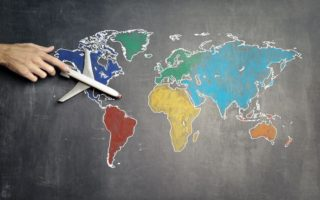 Hiring a virtual assistant: should you go local or international?