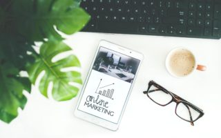 Why start-ups need virtual marketing assistants