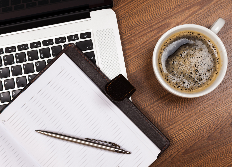 10 tried and tested ways to create a productive morning routine – from the world's most successful CEO's