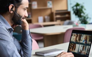 Virtual teams: Key benefits of having a remote team