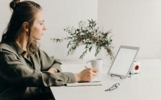 How to use creativity to impact productivity