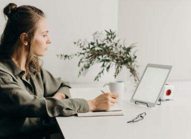 How to usecreativity to impact productivity