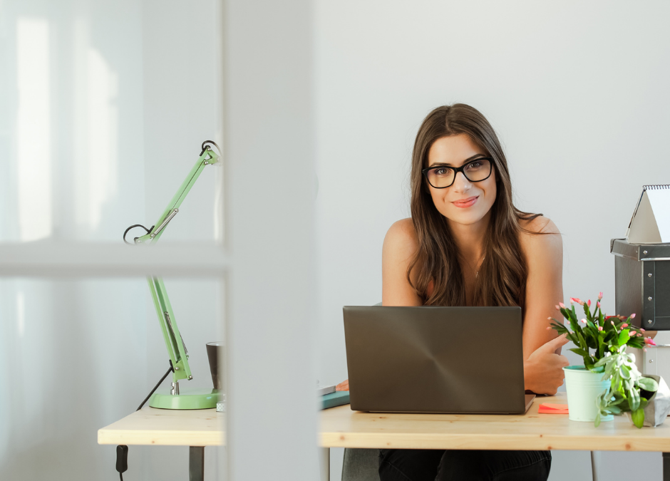 10 Skills A Virtual Assistant Can Offer You