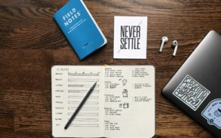 How To Be Less Busy and More Productive
