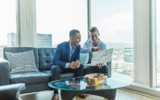 Why You Need a Personal Assistant to Elevate Business Growth