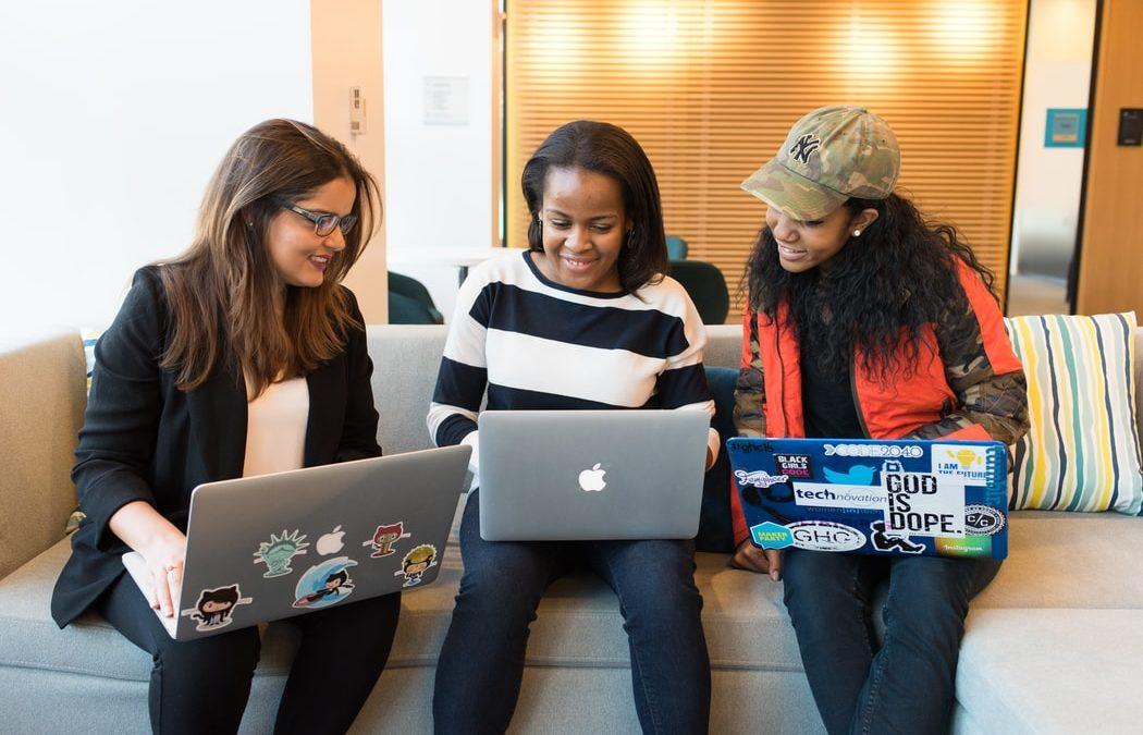 Managing a Virtual Team to Guarantee Productivity