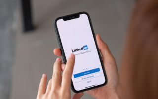How to Optimise Your Company LinkedIn Page and Network Online