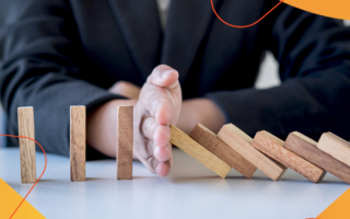 How Entrepreneurs Can Learn From Failure