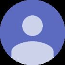 Kate Baldwin Avatar